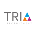TRIA Recruitment - Milestone Icon